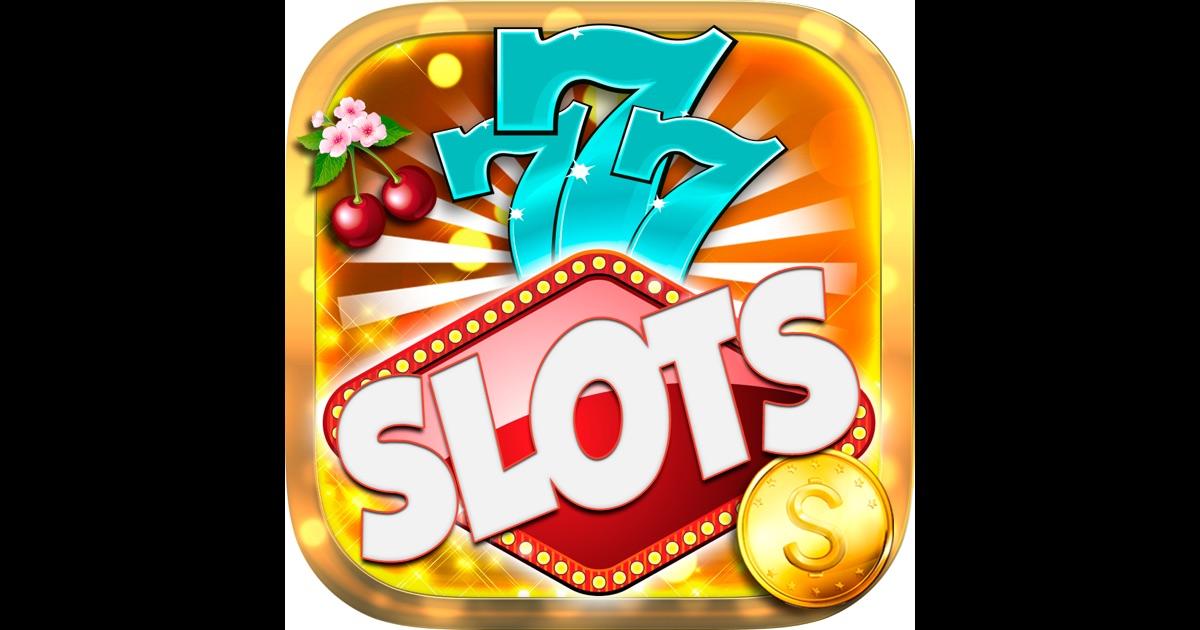 Casino Slot -570703