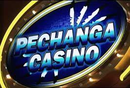 Casino Success Stories -570266