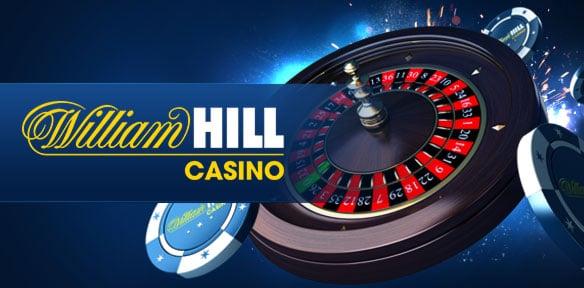 Casino Win Gift -796671