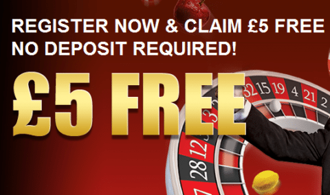 Casino With Free -782400