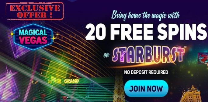 Casinos in Pattaya -865793