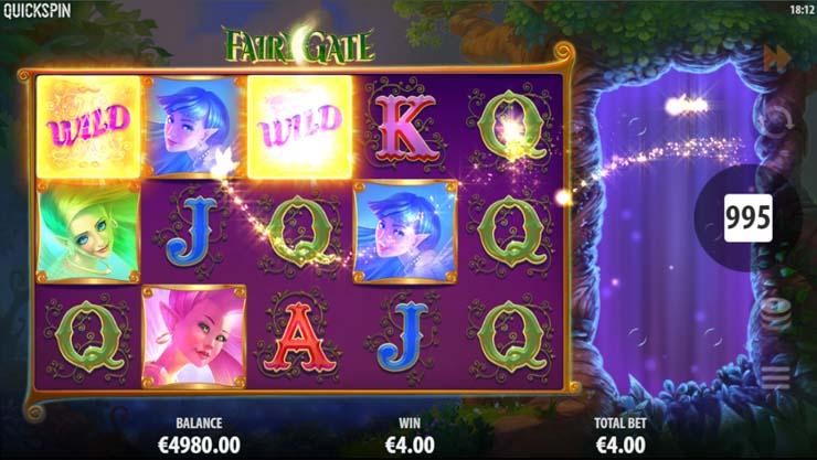 Free Casino Chips -538085