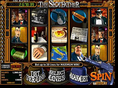 Playboy Online Pokie -865432