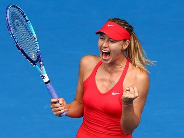 Australian Open -646167