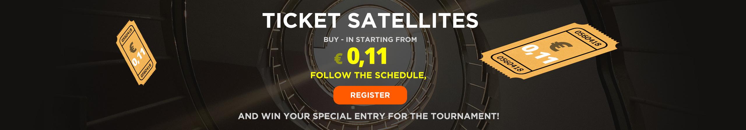 Scarface Slot Cashing -206671