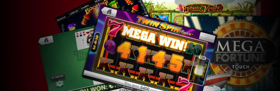 Best Mobile Casino -36807