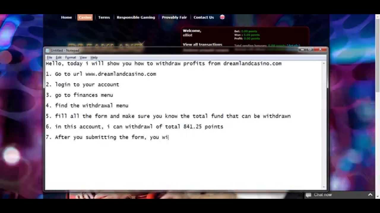 Casino Bitcoin -864863