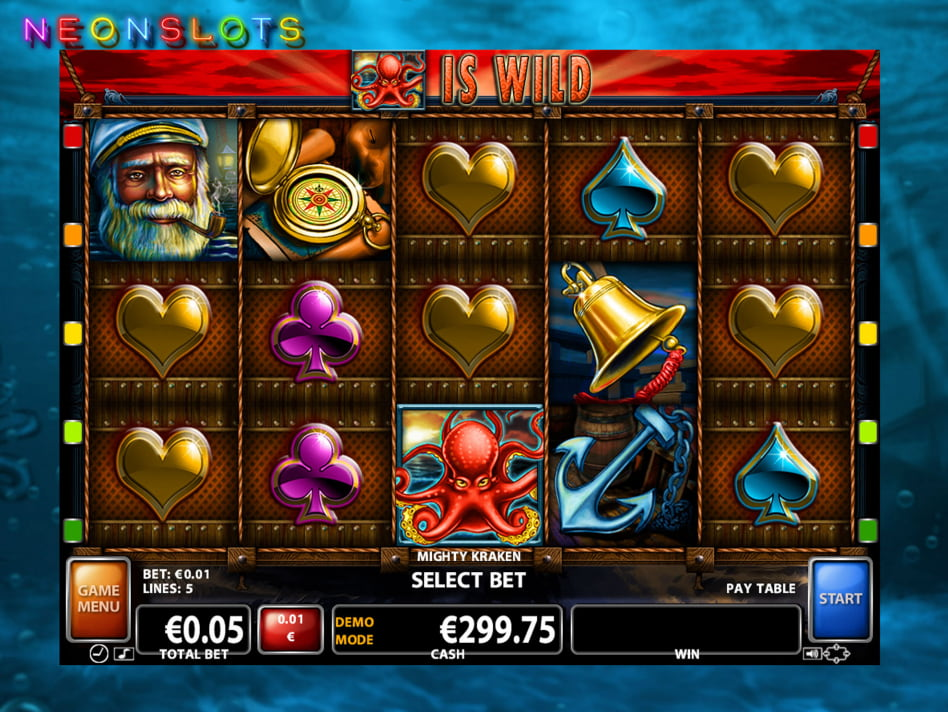 Fisticuffs Slot Latest -296107