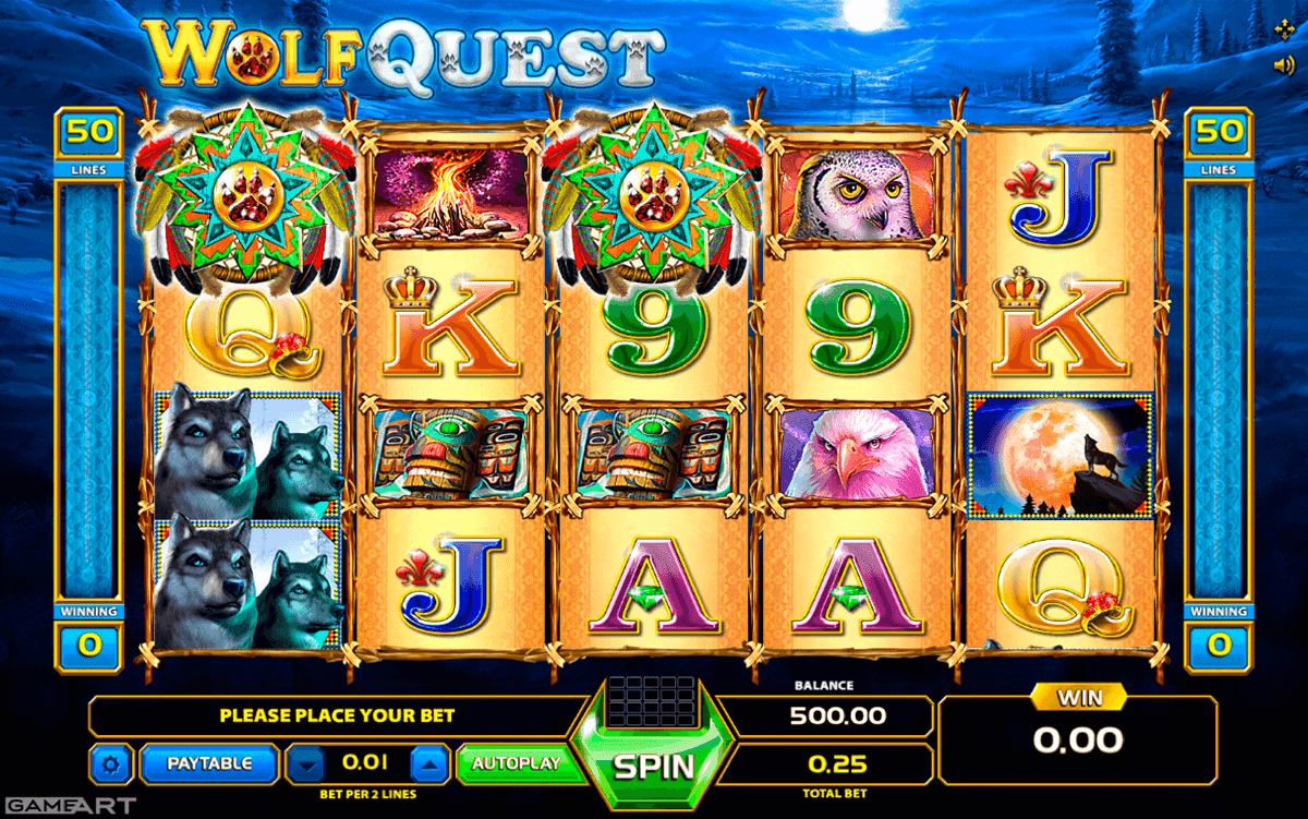 Video Slots With -176134