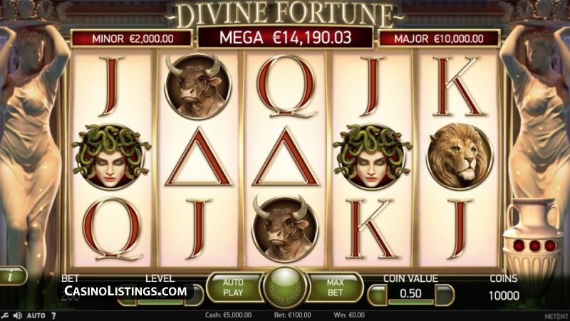 Cheapest Roulette Divine -646069