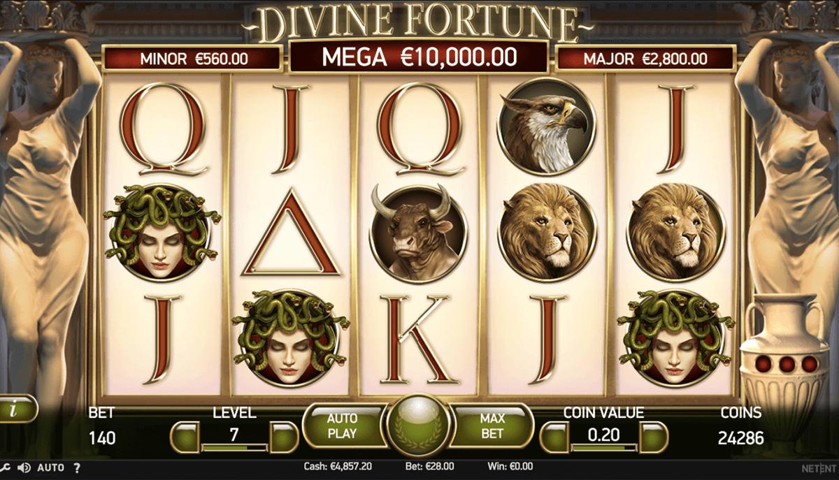 Cheapest Roulette Divine -357840