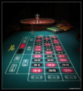 Cheapest Roulette -380066