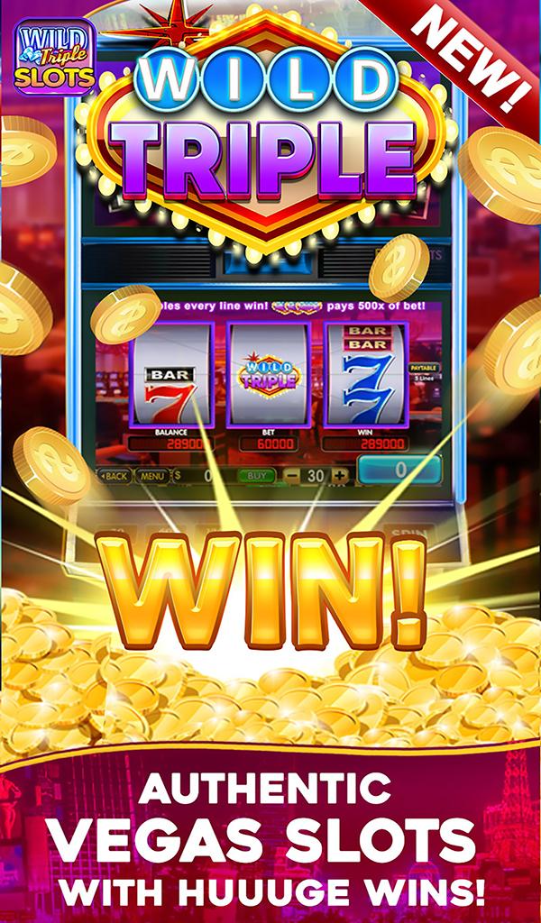 Cheapest Slots -685621