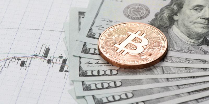 Convert Bitcoins -915707