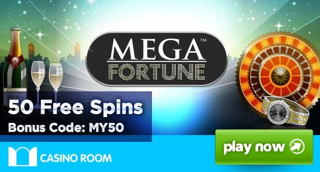 Crypto Casino -478355