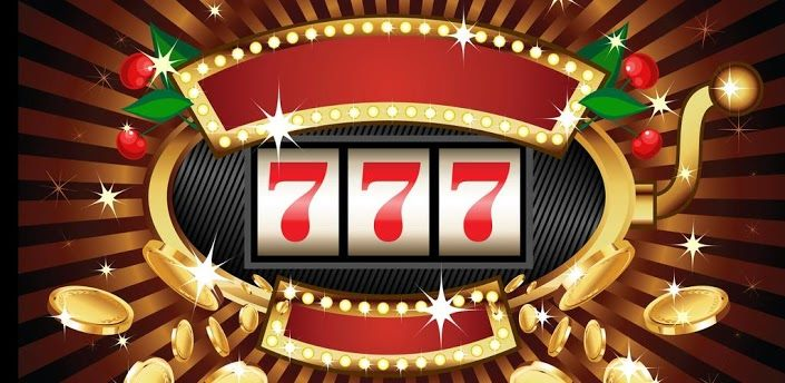 Crypto Casino -896994