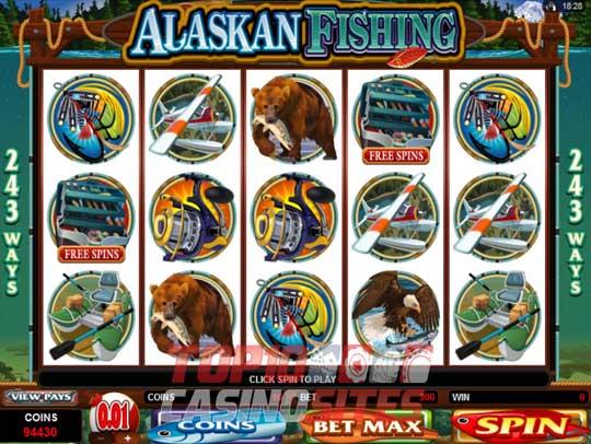 Crypto Casino -176527