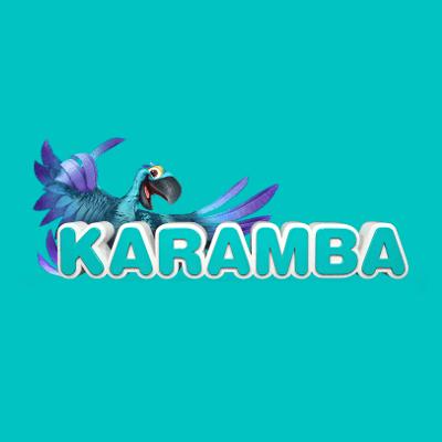 Tactics Playing Karamba -143949