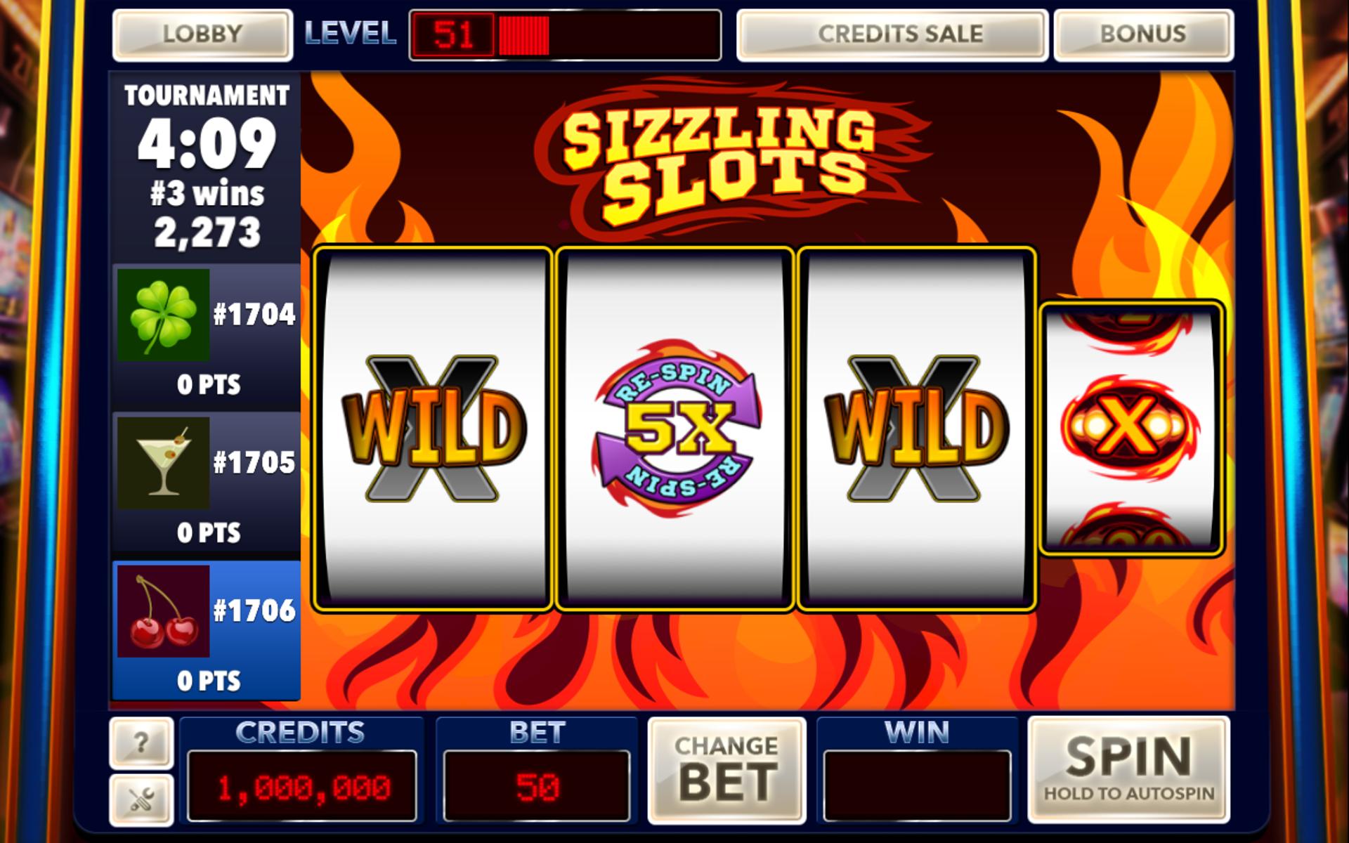 Best Slots -236585