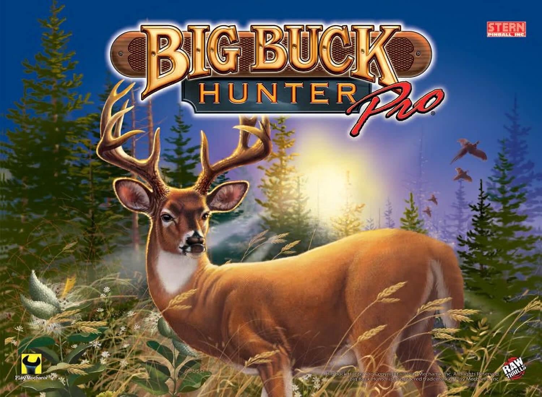 Buck Payment -371622