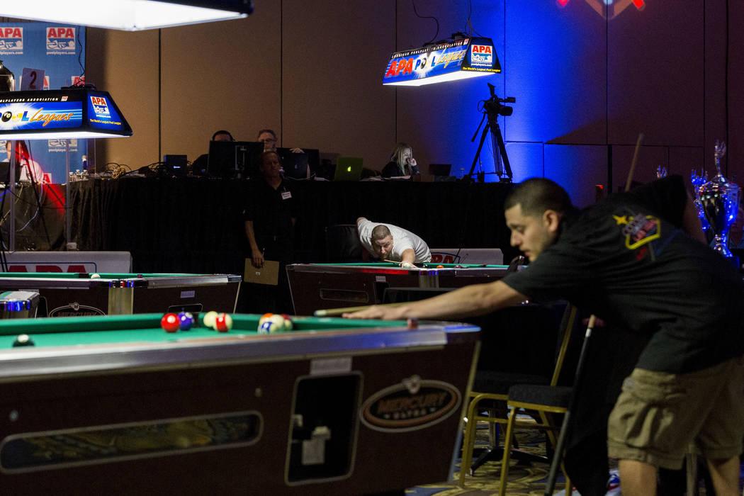 Sunday Tourneys Casino -175656