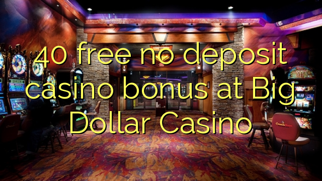 Big Bonus Casino -767492