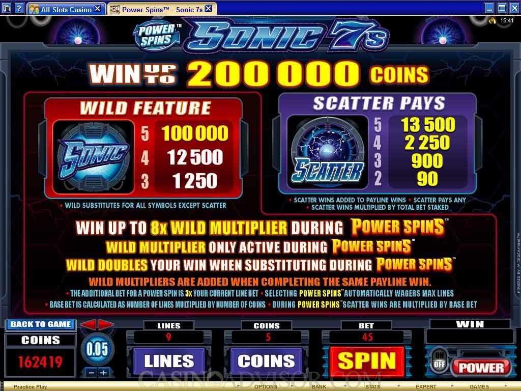 Best Casino -791354