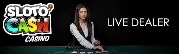New Rtg Casino -537616