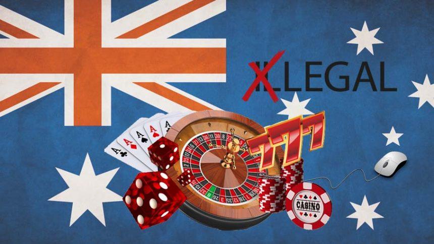 Casino AU Giveaway -126914