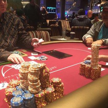 Softest Poker -253679