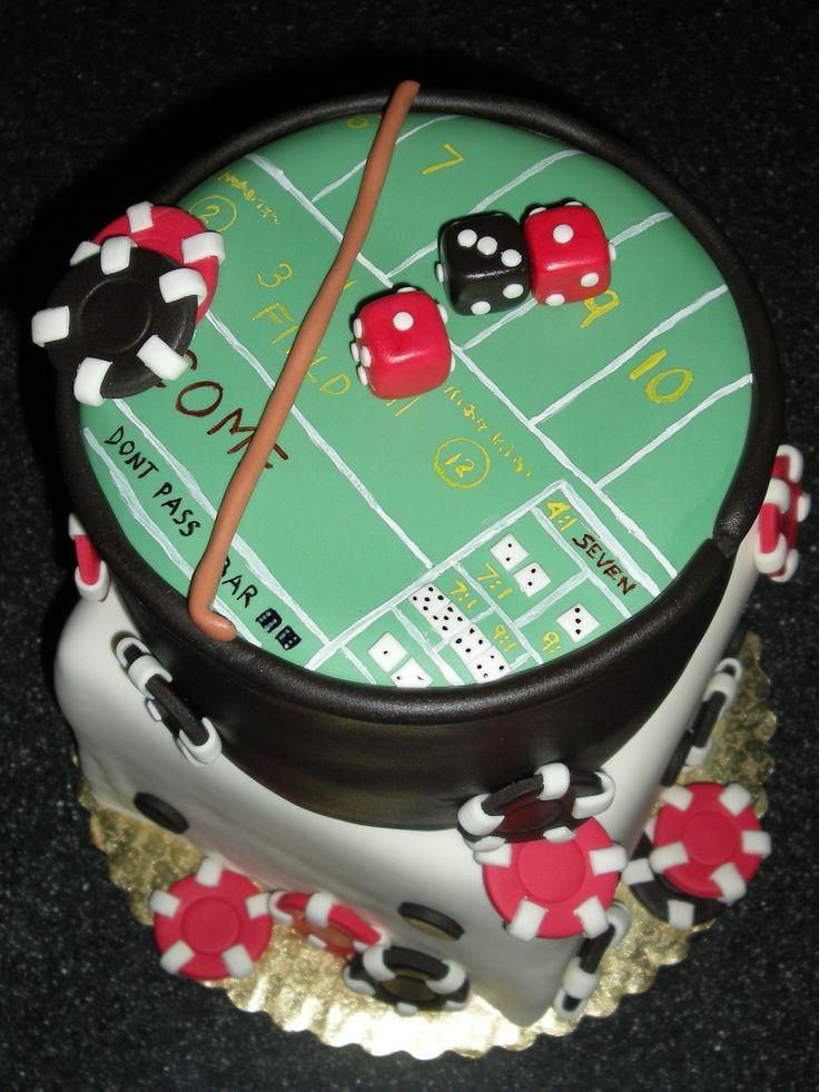 Ask Gamblers -570089