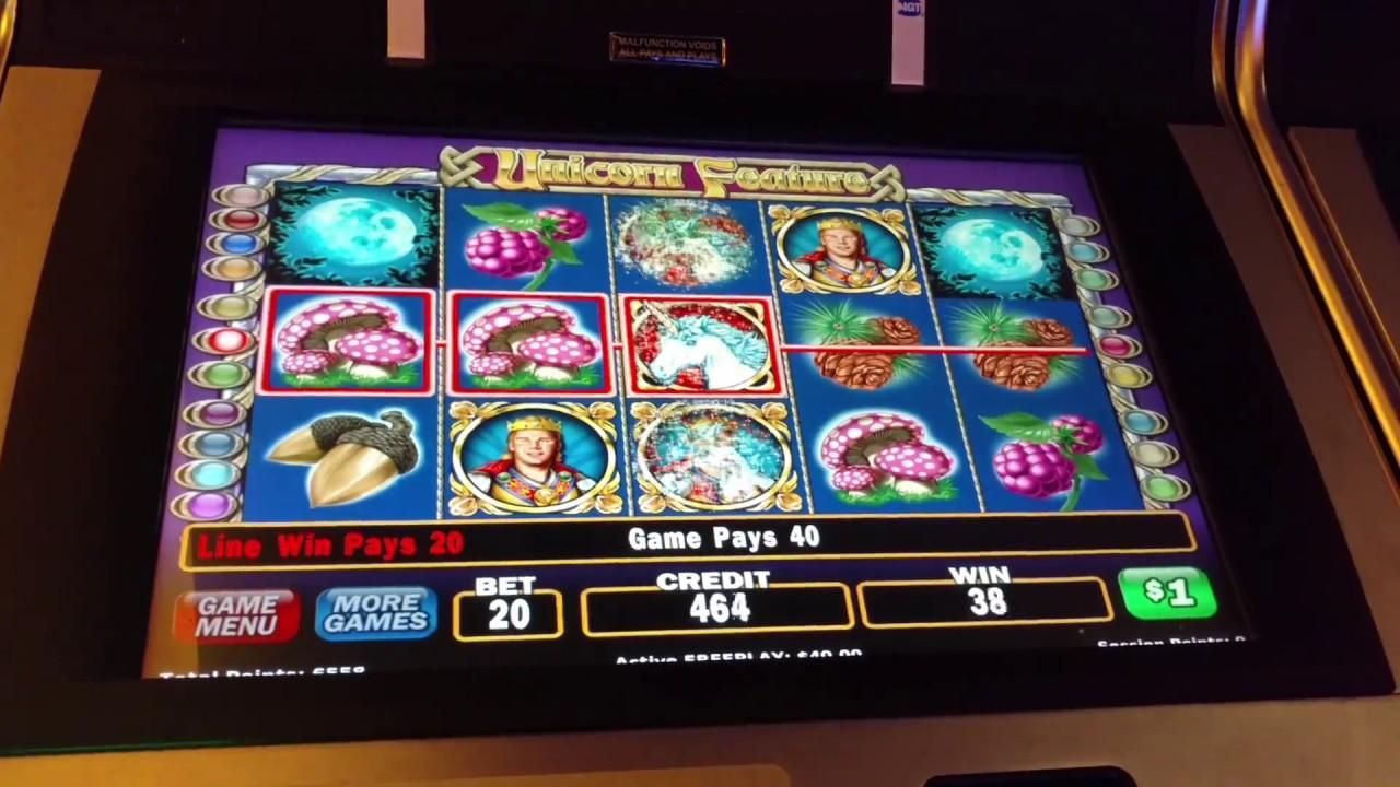 High Limit Slots -938238