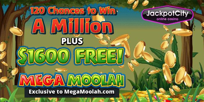 Chances to Millionaire -615427