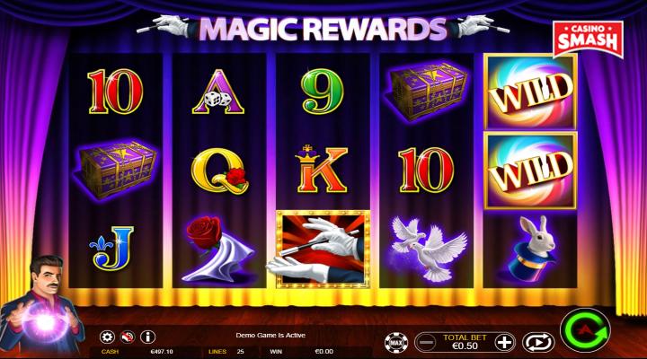 Primer Slots Casino -857961