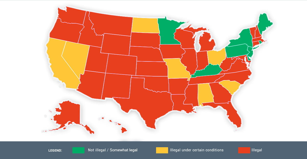 What States -837644