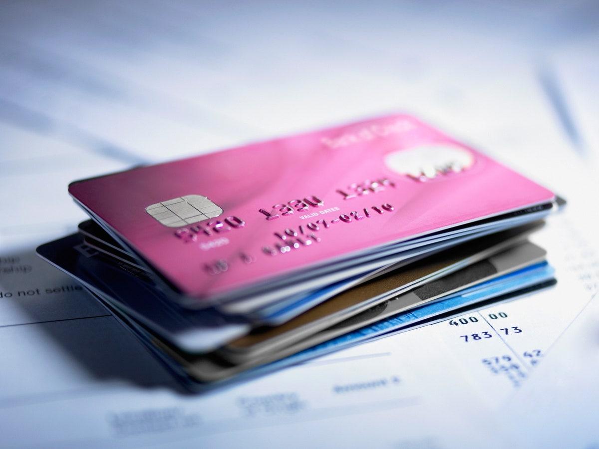 Debit Card -978747