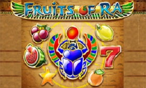 Moody Fruits -271056