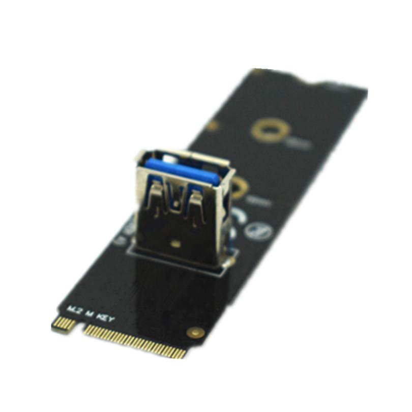 Doa2 Slot E -751921