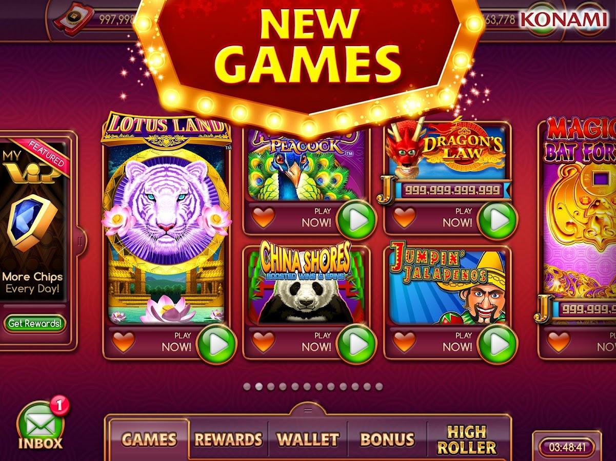 Doa2 Slot -589551
