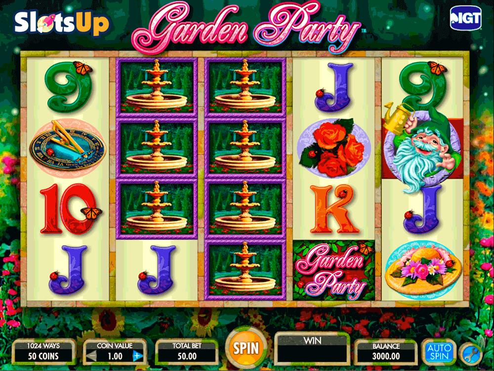 Dracula Slot Win -487549
