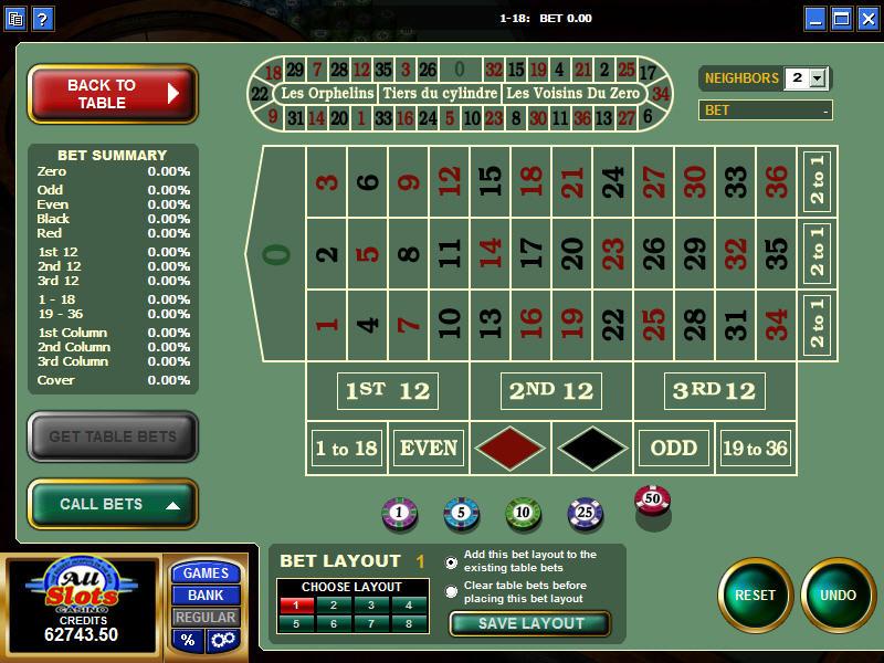 Eu Bets Slot -87139