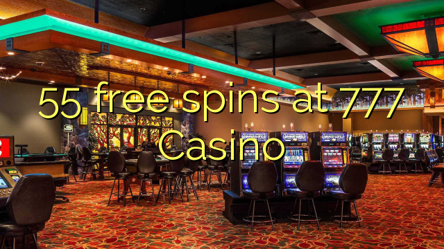 Free Spins for -32480