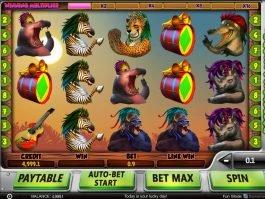 Cool Deals Bonuses -349060