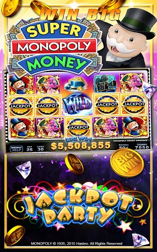 Party Casino Free -678174