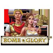Rome Glory Slot -814594