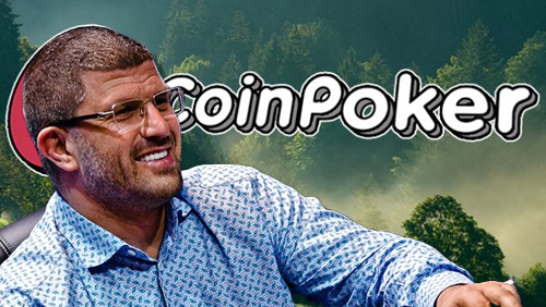 Crypto Casino Australia -561309