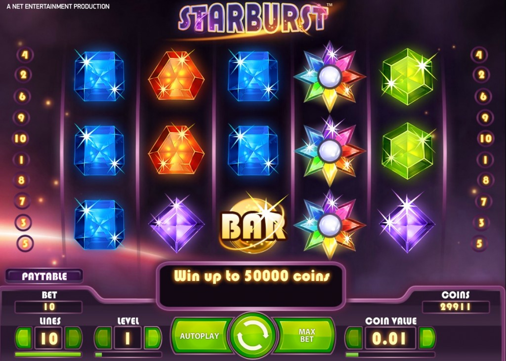 Casino Login -334754