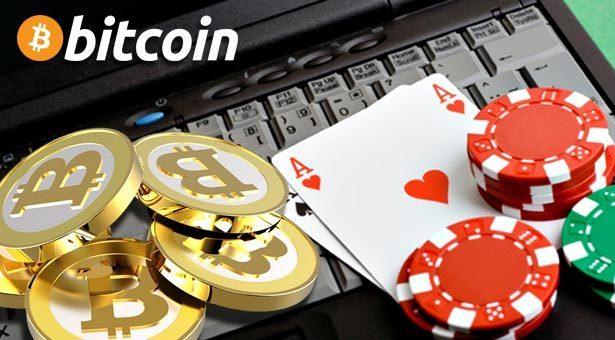 Anonymous Bitcoin Fun -313250