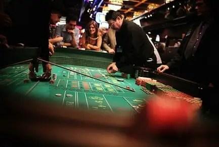 Best Casino -360960