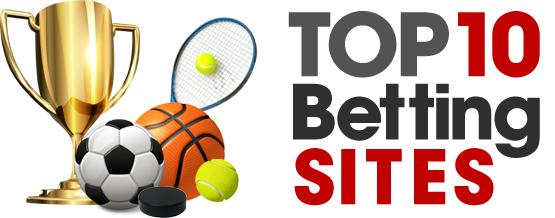 Best Sports -491183
